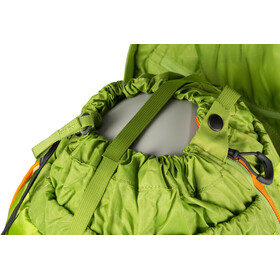 Gregory Alpinisto 35 Backpack L, lichen green